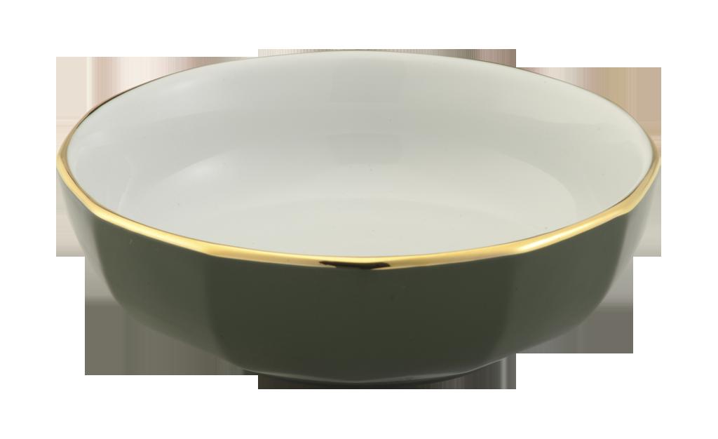 Bowl PNG Transparent Images.