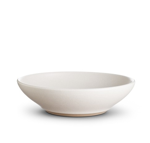 Bowl Png (99+ images in Collection) Page 2.