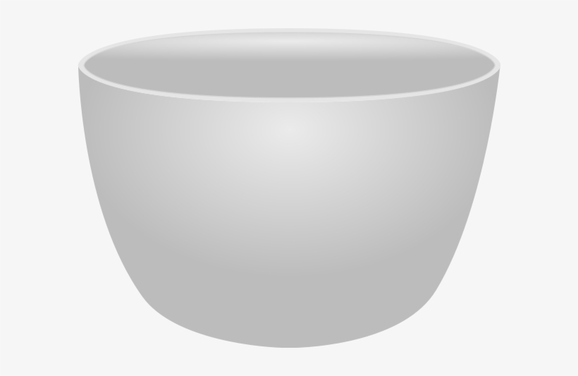 Download Free png Mixing Bowl Clipart Png Download Transparent.