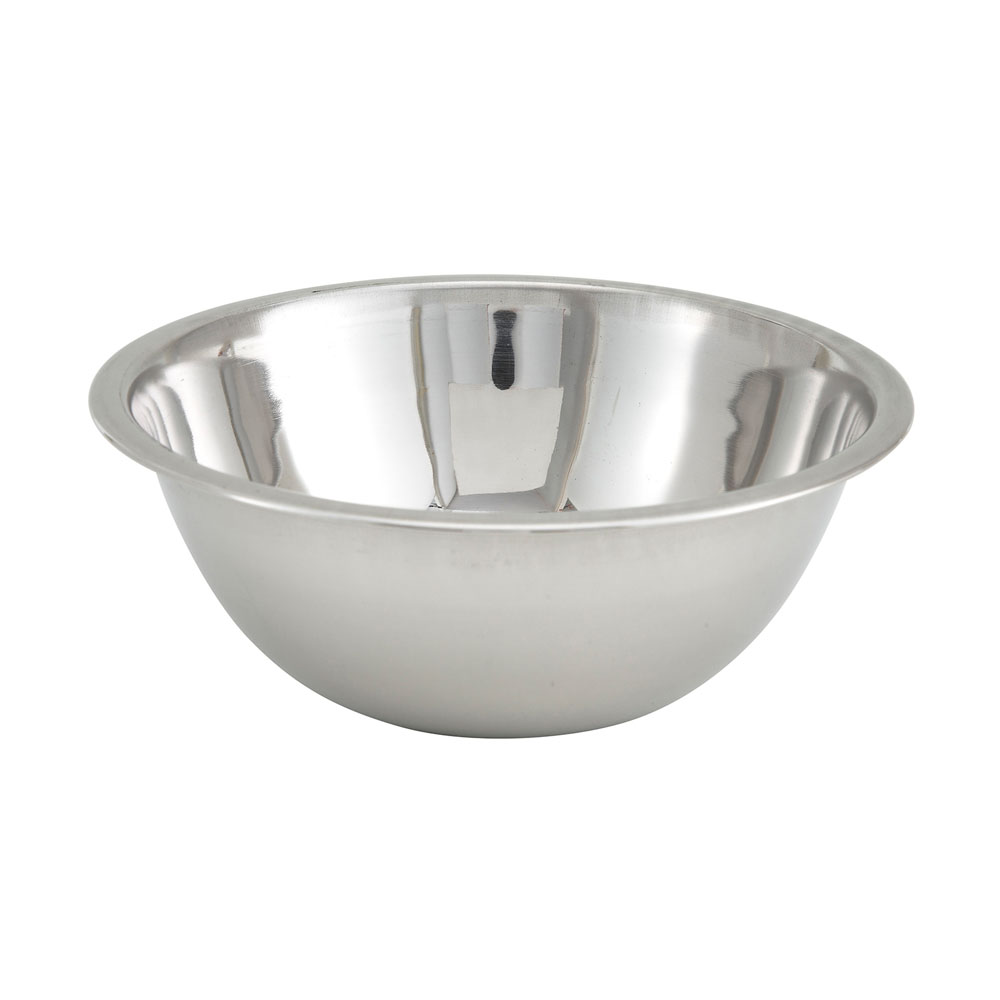 Bowl,Product,Mixing bowl,Tableware,Metal,Steel #4781027.