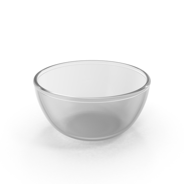 Glass Bowl PNG Images & PSDs for Download.