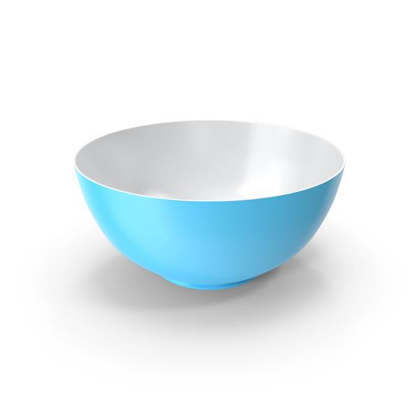Bowl Blue PNG Images & PSDs for Download.