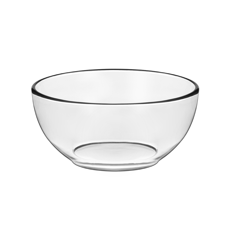 Bowl,Tableware,Tumbler,Drinkware,Glass,Mixing bowl,Old fashioned.