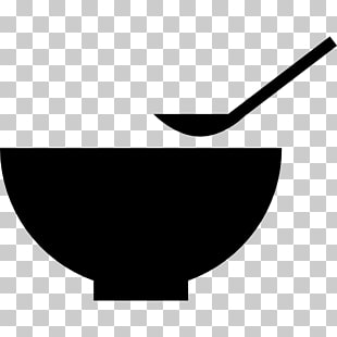 1,398 bowl Vector PNG cliparts for free download.