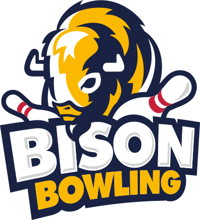 Bison Bowling.