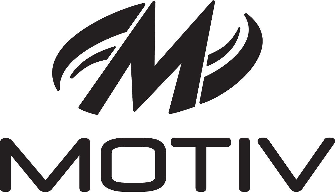 MOTIV V3.