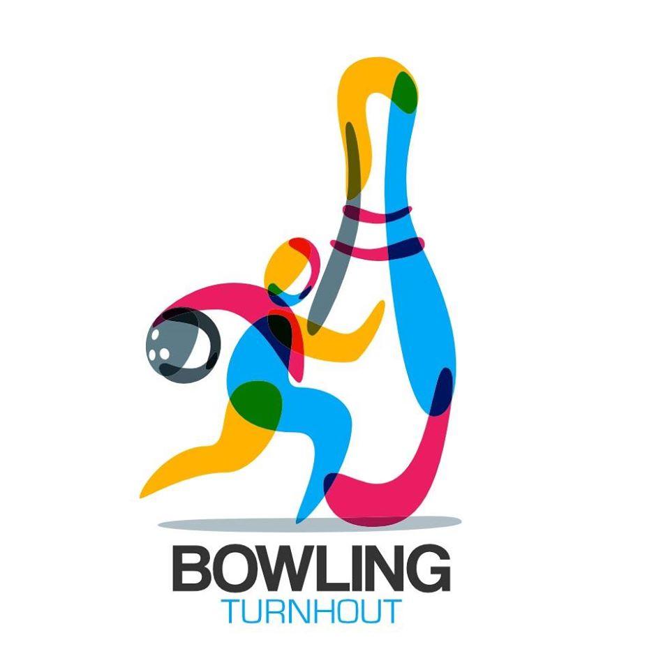 Bowling Turnhout : fun for everyone !.