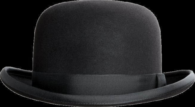 Bowler Hat.PNG.