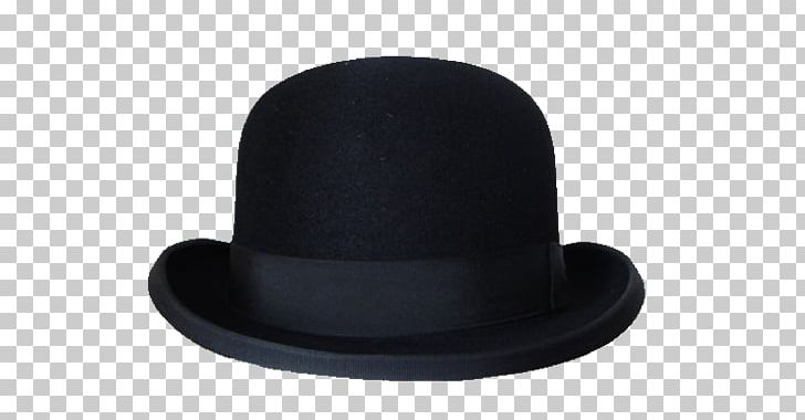 Bowler Hat PNG, Clipart, Bowler Hat Free PNG Download.