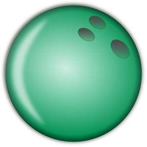 Bowl Clip Art Download.