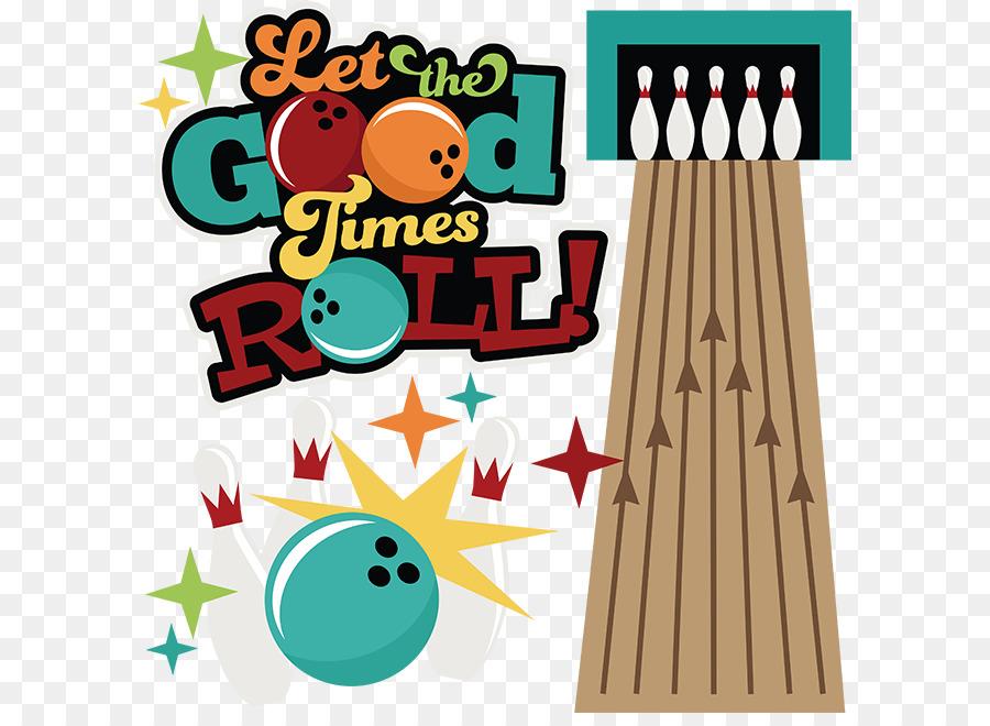 bowling lane clipart Bowling Clip arttransparent png image & clipart.