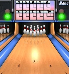 Free Bowling Alley Cliparts, Download Free Clip Art, Free Clip Art.