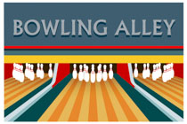 Search Results for bowling alley.