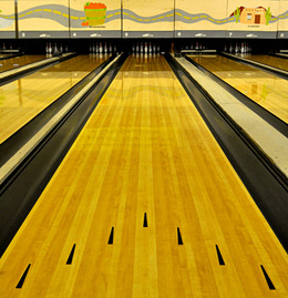 Download bowling alley lane clipart Bowling Alley Clip art.