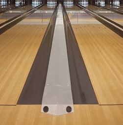 Bowling alley lane clipart » Clipart Portal.