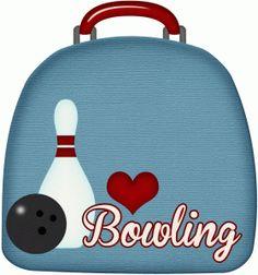 50 Best Bowling bag images.