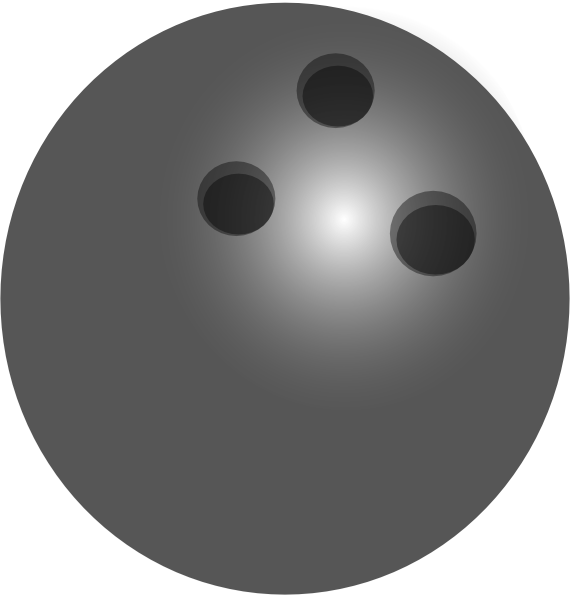 Free Bowling Ball Image, Download Free Clip Art, Free Clip.