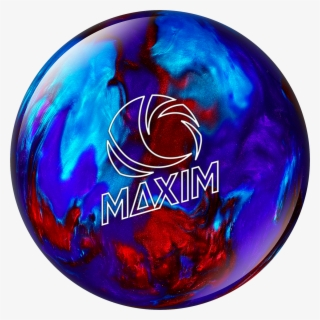 Free Bowling Ball Clip Art with No Background.