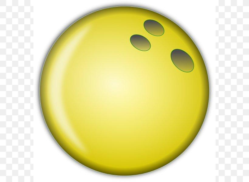 Ball Clip Art, PNG, 600x600px, Ball, Basketball, Bowling.