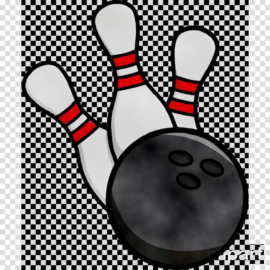 transparent bowling clip art clipart Bowling Pins Clip art.