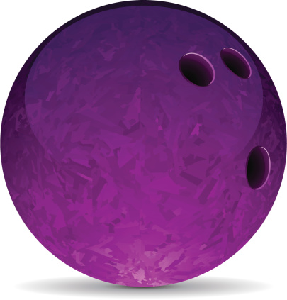 Bowling Ball Clip Art, Vector Images & Illustrations.
