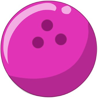 Free Bowling Ball Clipart, Download Free Clip Art, Free Clip.