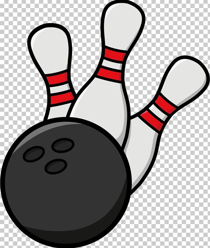Bowling Pin Bowling Balls PNG, Clipart, Artwork, Bowling, Bowling.