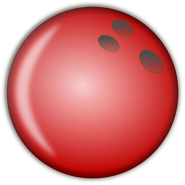 Bowling Balls Images.