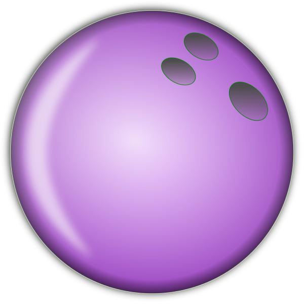 Pics Of Bowling Balls.