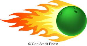 Bowling ball Vector Clipart Royalty Free. 7,708 Bowling ball clip.