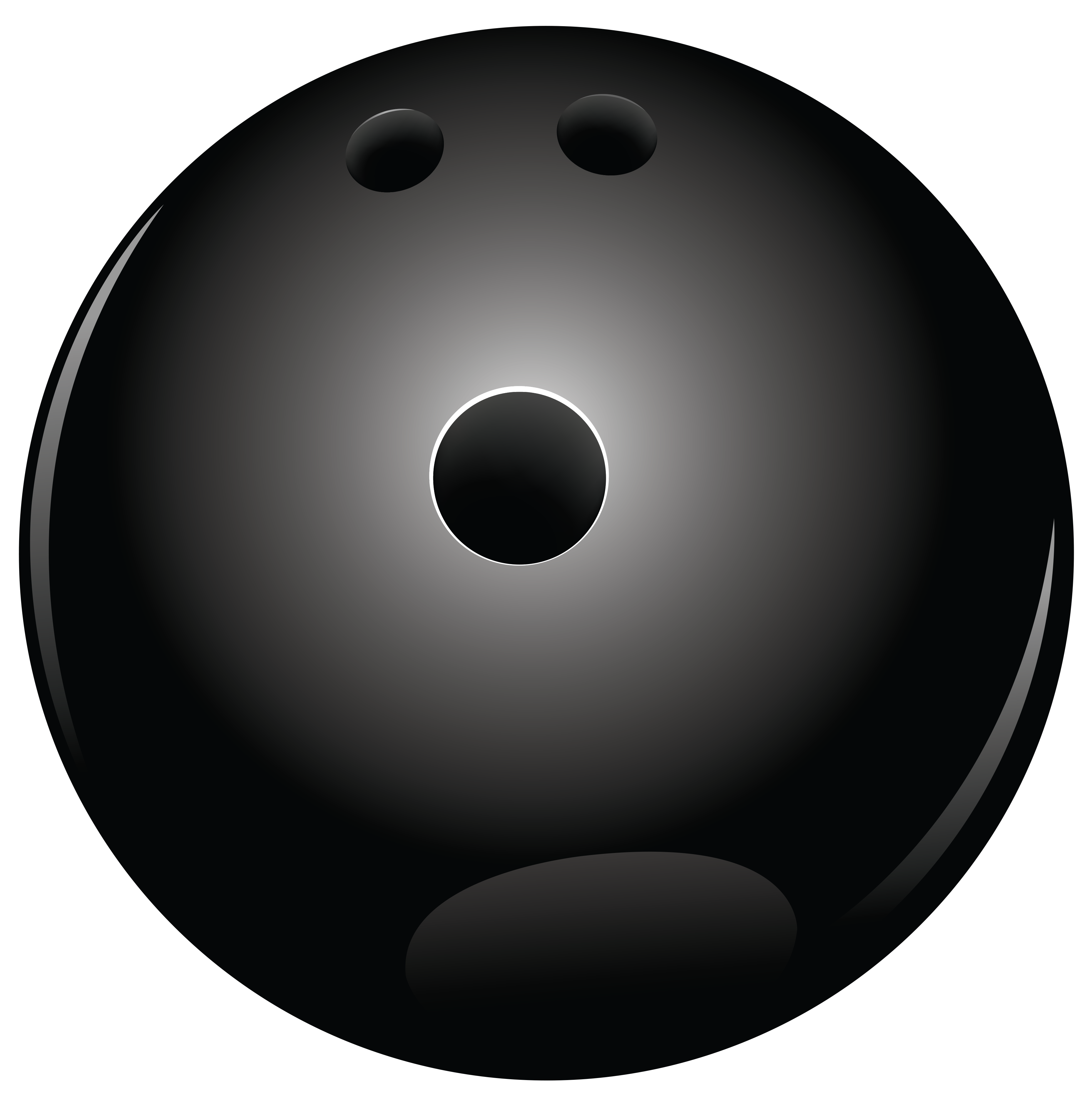 Bowling Ball Clipart & Bowling Ball Clip Art Images.