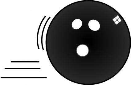 Bowling Ball Clip Art & Bowling Ball Clip Art Clip Art Images.