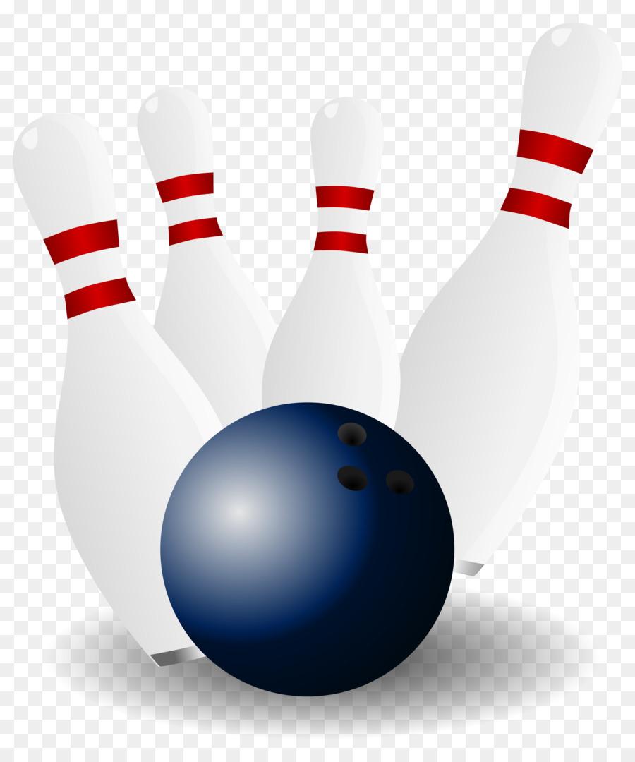 bowling png clipart Bowling Clip arttransparent png image & clipart.