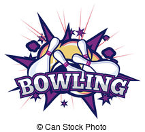 Bowling Illustrations and Clipart. 41,086 Bowling royalty free.