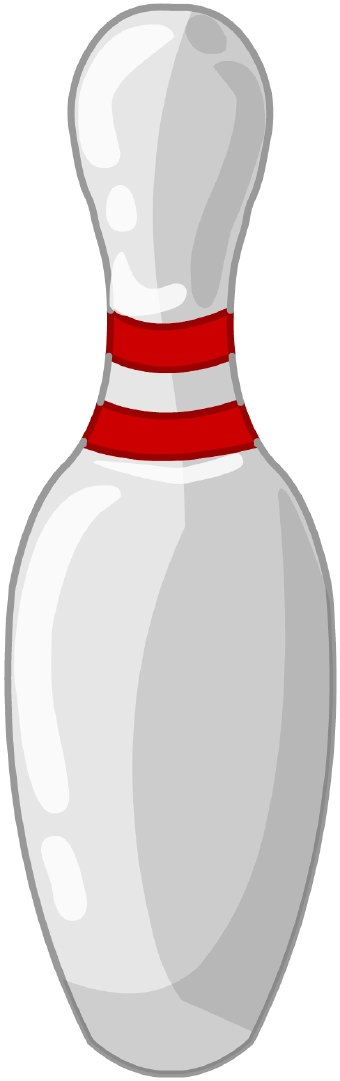 Free Bowling Theme Cliparts, Download Free Clip Art, Free.