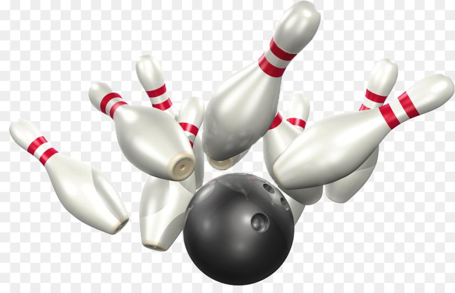 bowling strike clipart Strike Bowling Clip arttransparent png image.