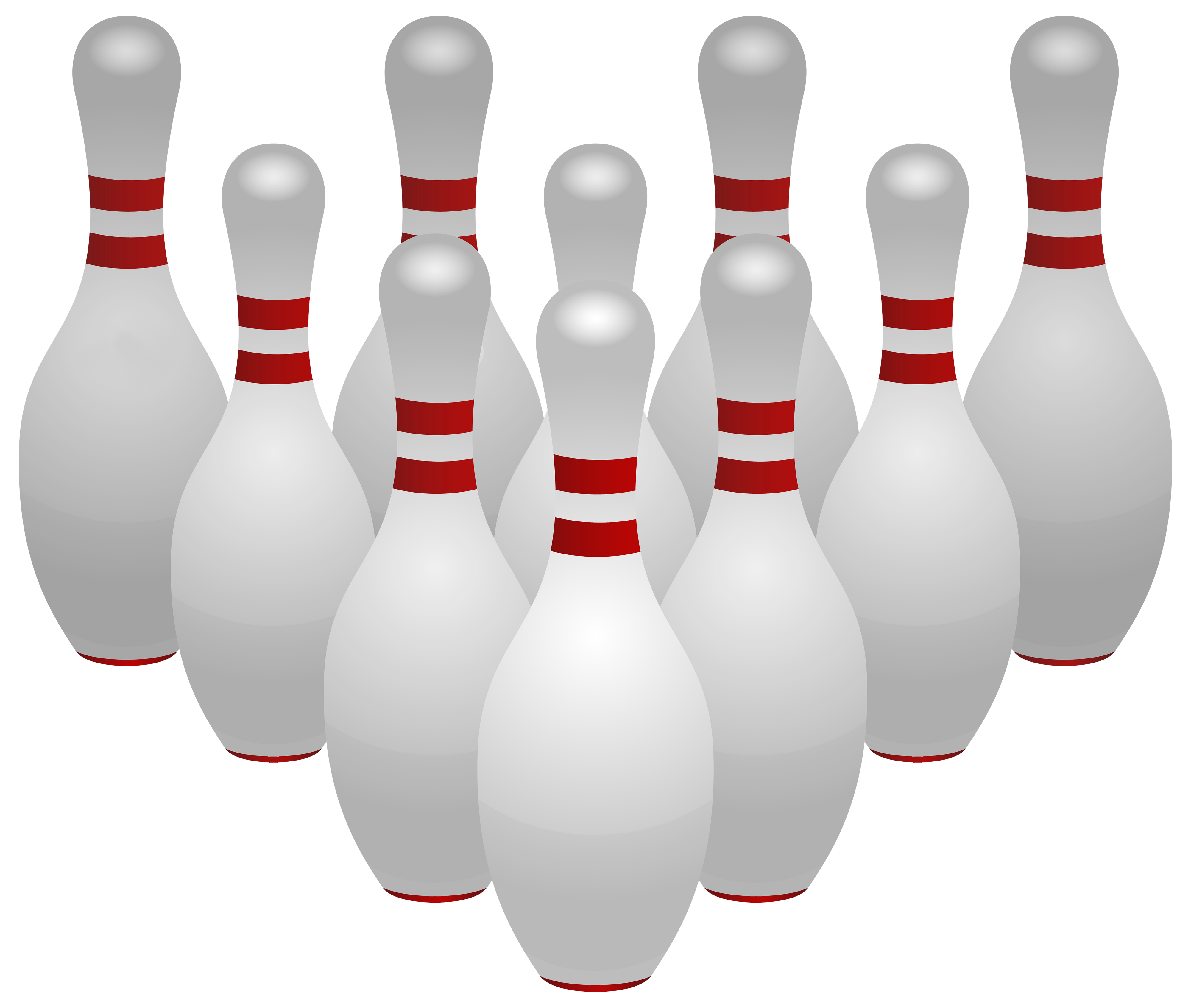 Bowling clipart clipart free download.