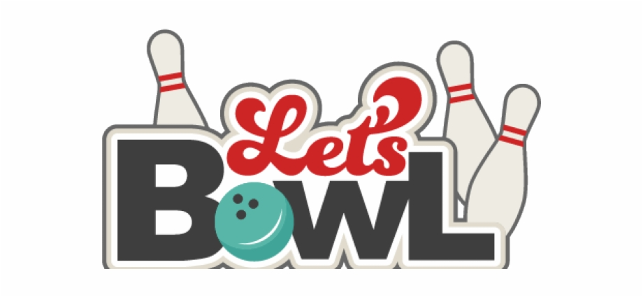 Clipart Bowling Images Funny, Transparent Png Download For Free.