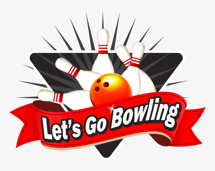 Bowling Clipart PNG Images.