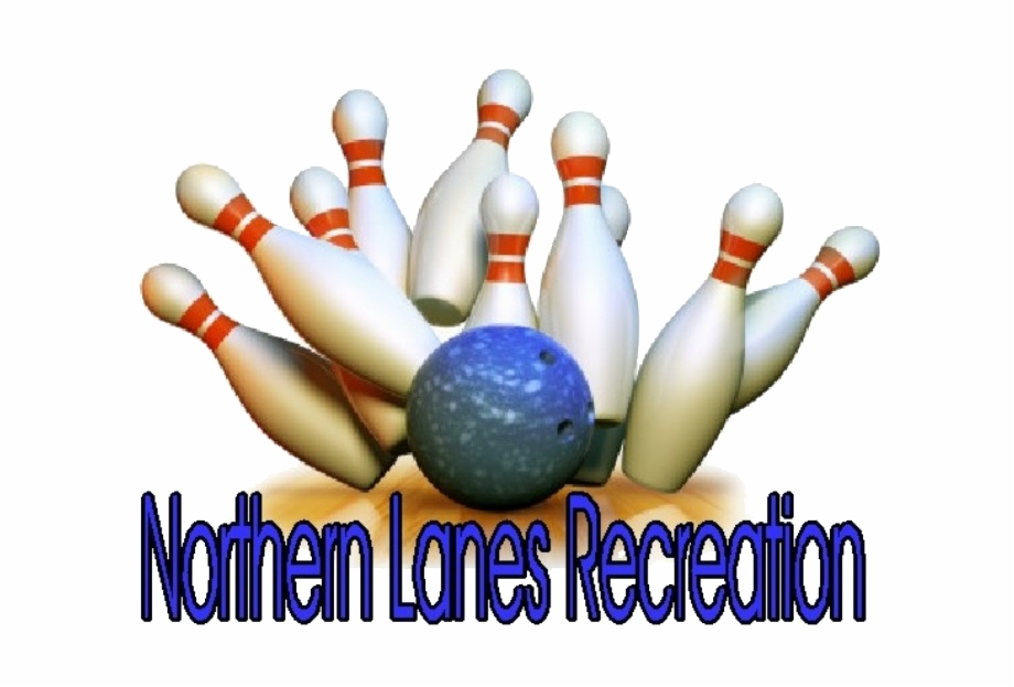 10 Pin Bowling Cake Clipart , Png Download.