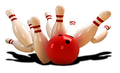 Download BOWLING Free PNG transparent image and clipart.