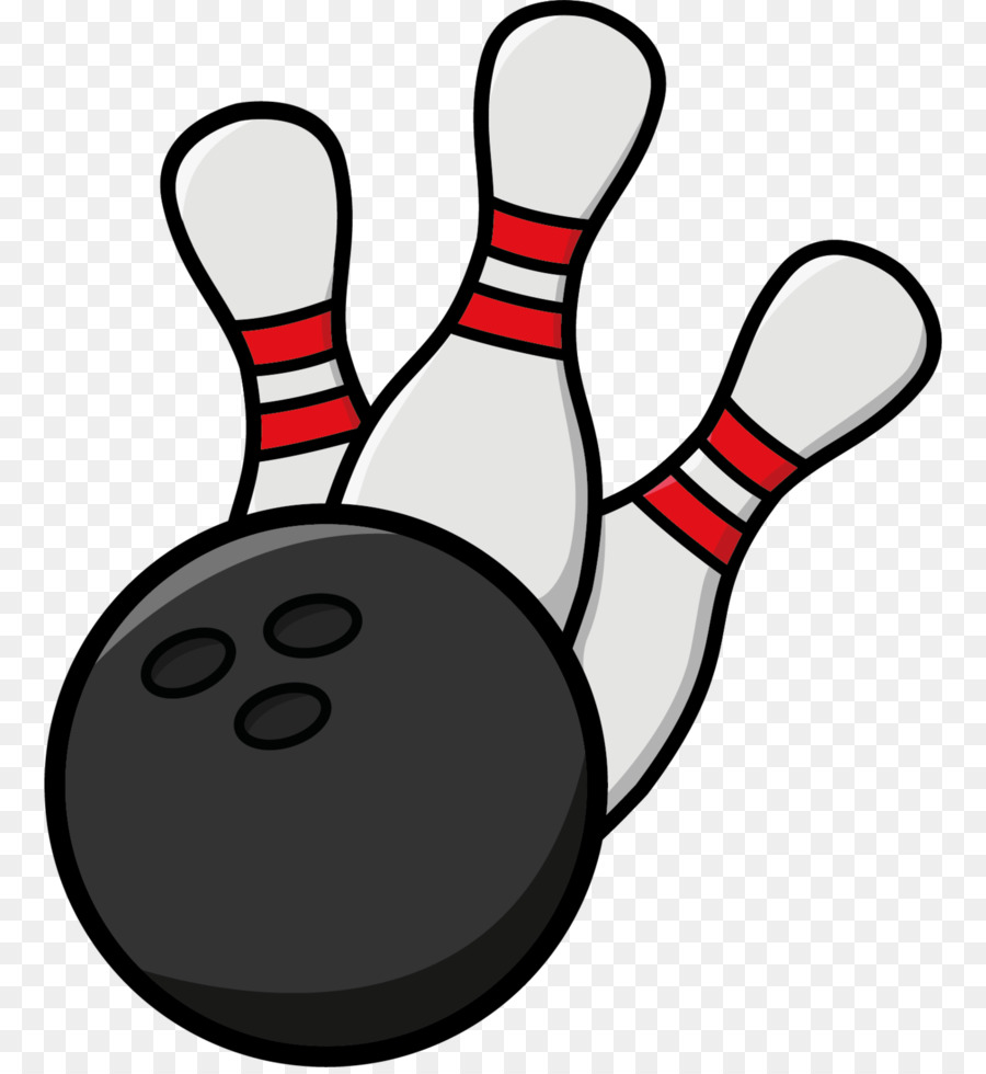 Wii Sports Bowling Equipment png download.