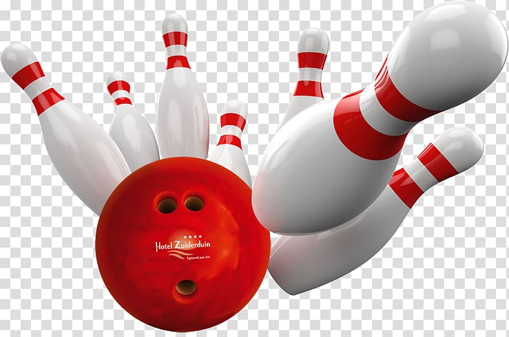 Bowling pin transparent background PNG cliparts free.