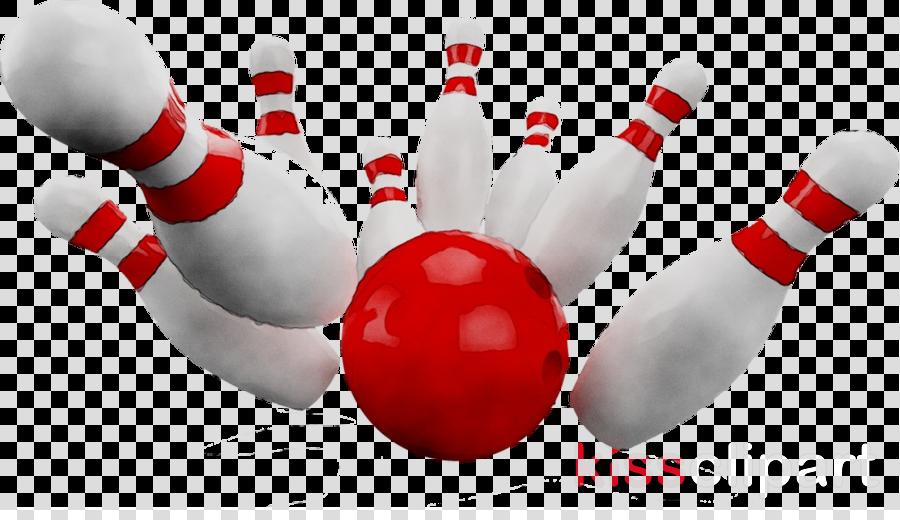 bowling pin clipart Bowling Pins Ten.