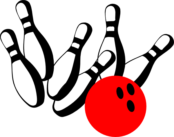 Free Bowling Cliparts, Download Free Clip Art, Free Clip Art.