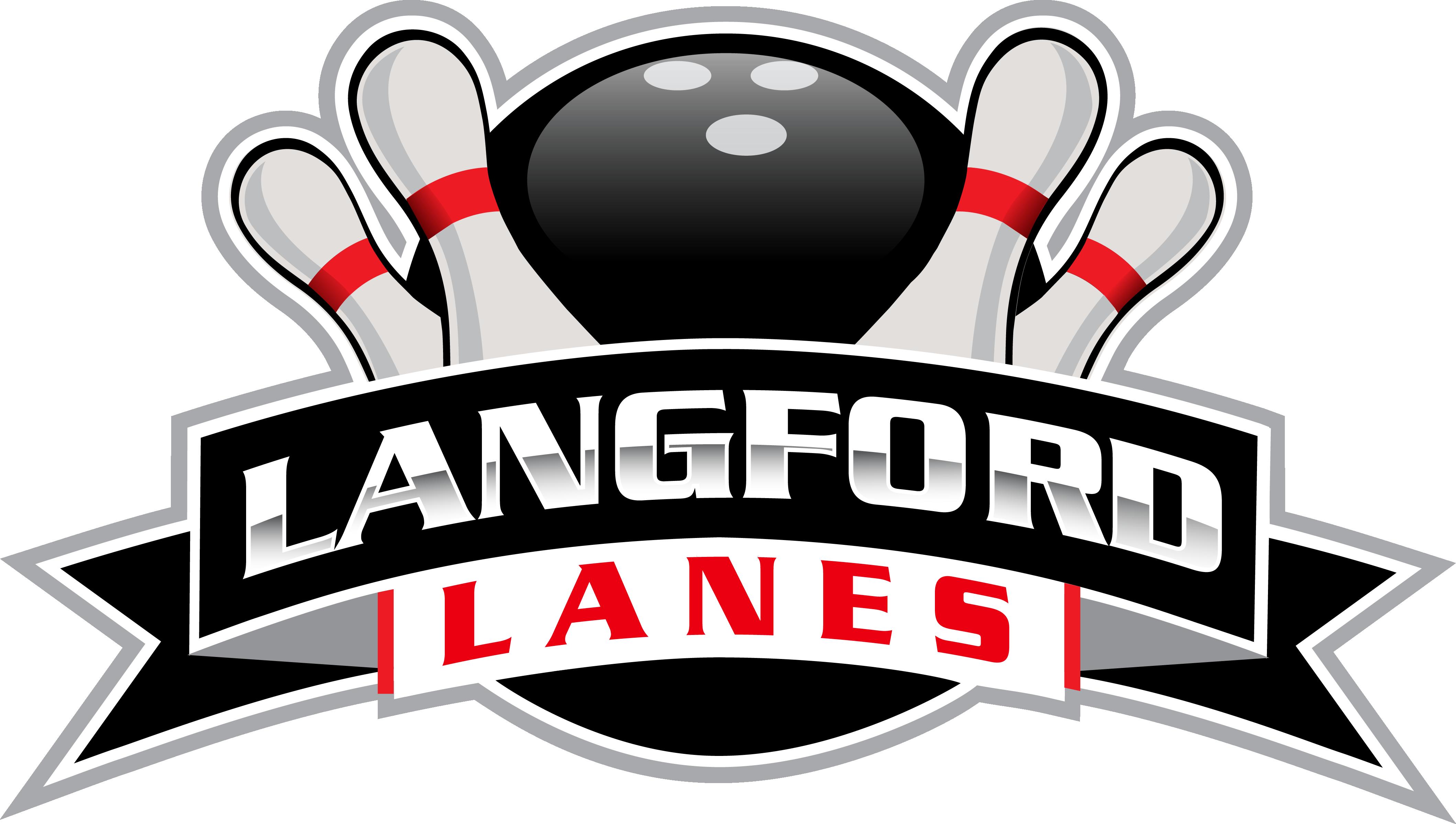 Langford Lanes.