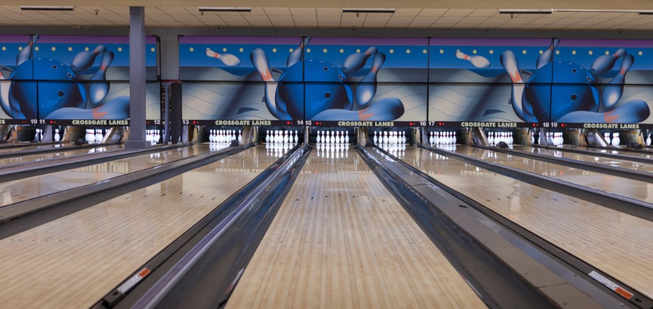 Bowling Lane Png , (+) Pictures.