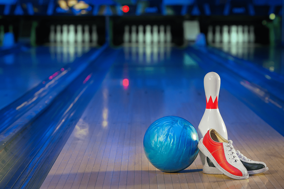 7 Tips for Buying a Bowling Alley.