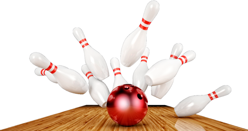 Download Free png Bowling Lane PNG PlusPNG.com.