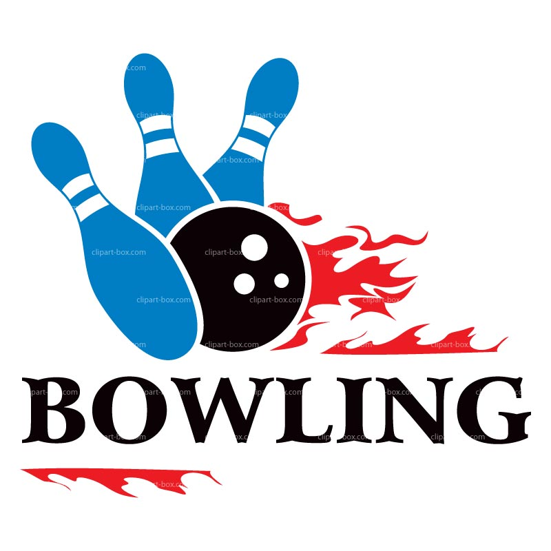 Bowling logos clipart clipart suggest.